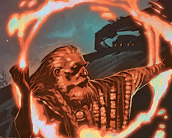 Will There Be Another Magic: The Gathering Arena Reset?
