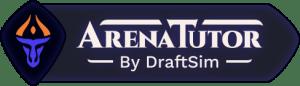 arena tutor logo