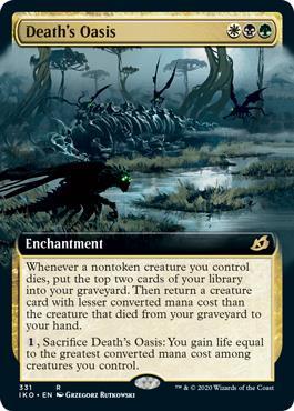 Death's_Oasis
