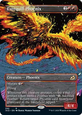 Everquill_Phoenix