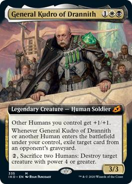 General_Kudro_of_Drannith