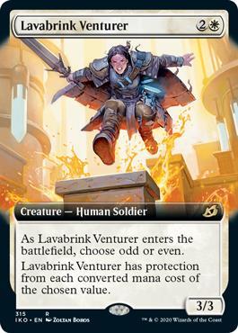 Lavabrink_Venturer