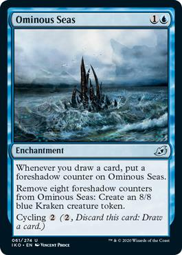 Ominous_Seas