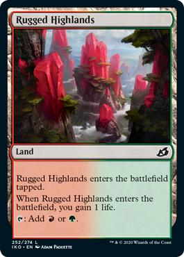 Rugged_Highlands