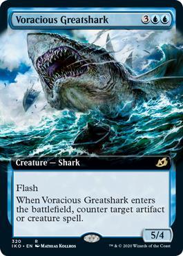 Voracious_Greatshark