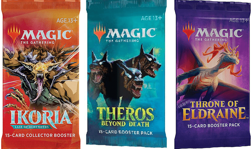 The Best Magic: the Gathering Gifts for 2020 — A Complete Guide