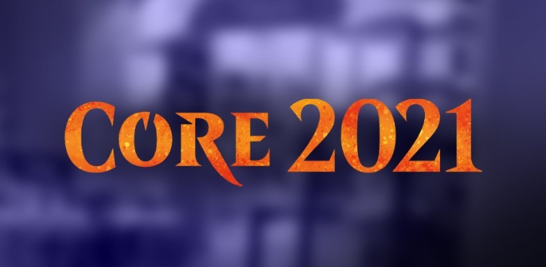 Core Set 2021: Spoilers and Set News/Information
