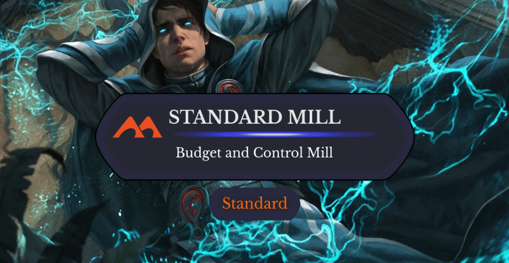 Standard mill article img