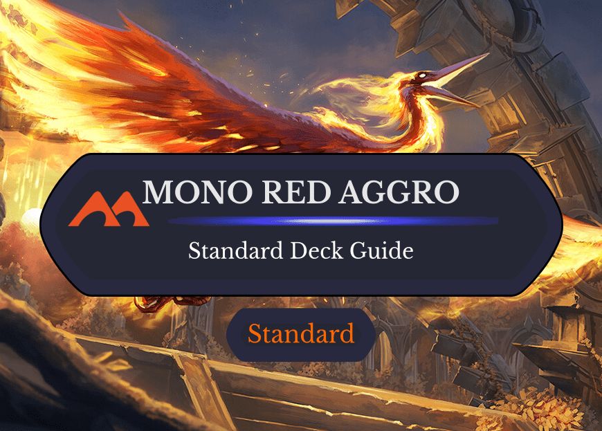 Deck Guide: Mono Green Snow Stompy in Standard