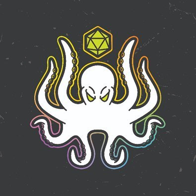 Inked Gaming Discount Codes
