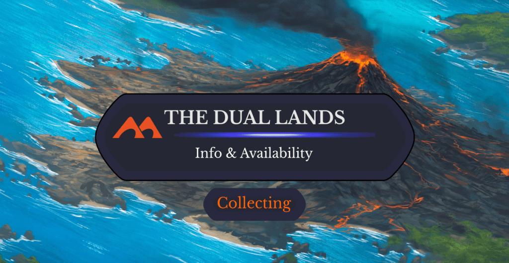 Volcanic Island - Illustration by Noah Bradley
