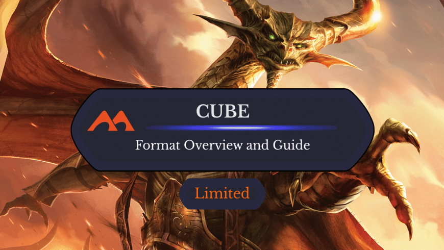 The Ultimate Cube Format Overview and Guide