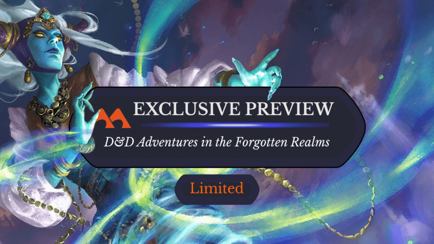 Exclusive AFR Preview: Djinni Windseer — Is it Good Enough to Join the Party?
