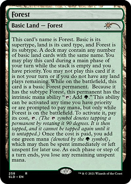 Full text Forest
