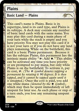 Full text Plains