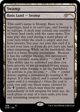 Full text Swamp